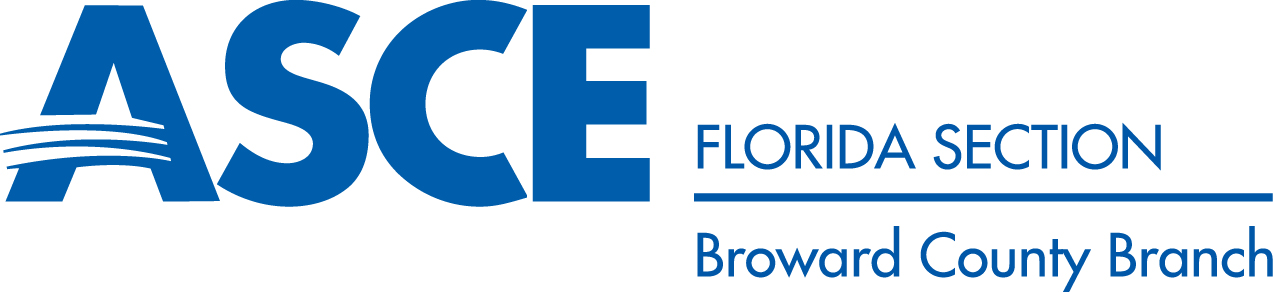 ASCE Broward County Branch