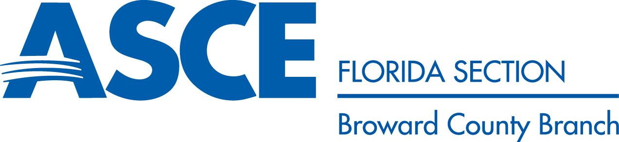 ASCE Broward County Branch